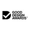 Kona prize: Good Design